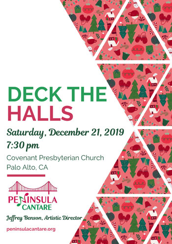 Deck the Halls image